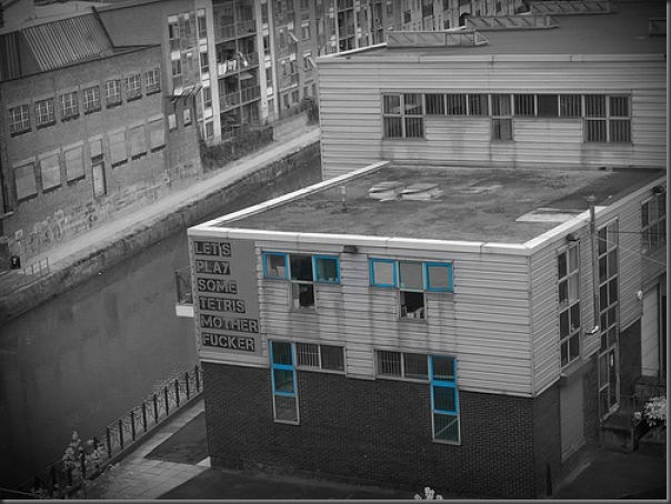Tetris urbano (4)