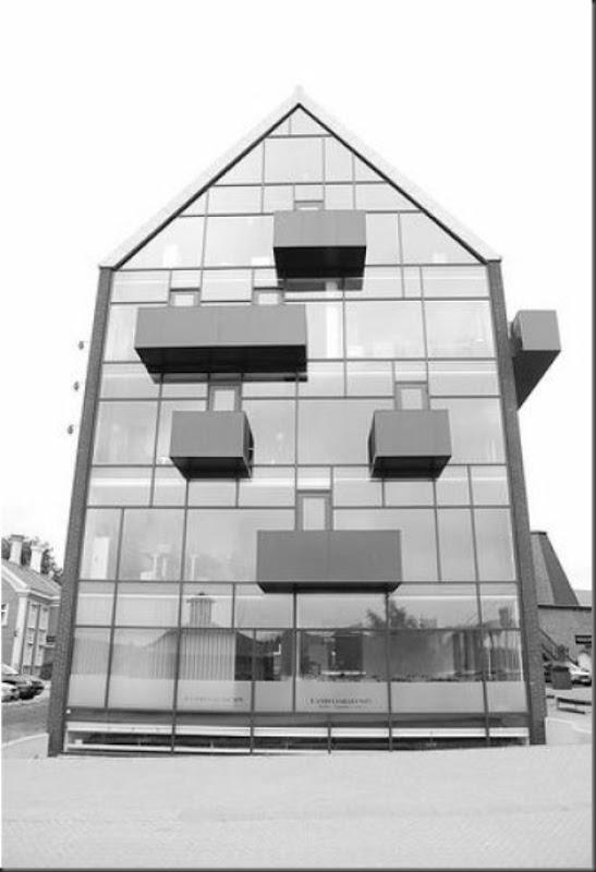 Tetris urbano (18)