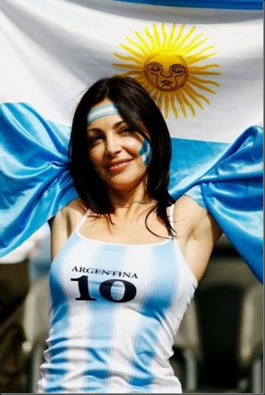 tocedoras argentinas (6)