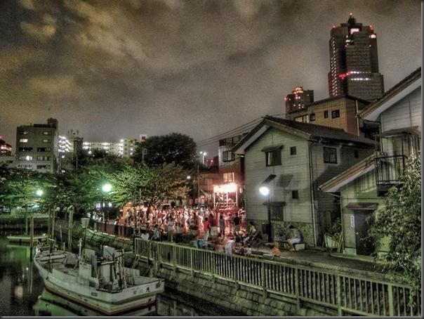 Belas fotos de Tóquio em HDR (32)
