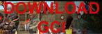 guildheavenoflove.blogspot.com
