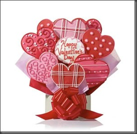Valentine_Day_Cookie_Bouqut_173