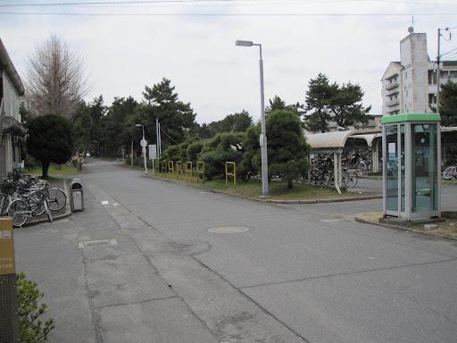 koudai2010