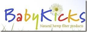 BabyKicks_logo