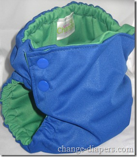 potty setting sprout change cloth diaper