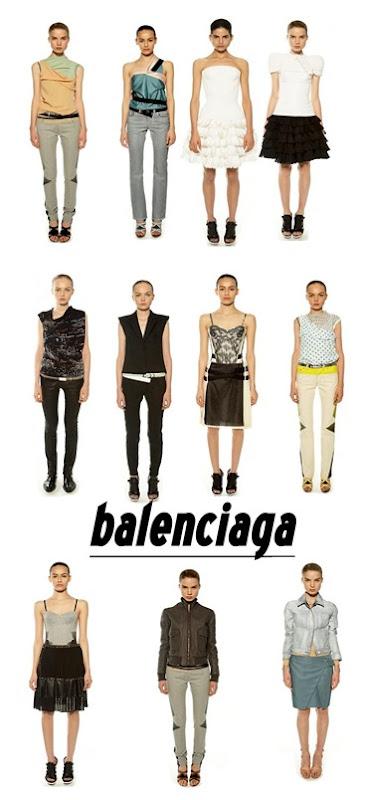 balenciaga12