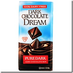 dairyfreechocolate