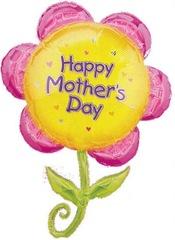 Happy-Mothers-Day-Daisy