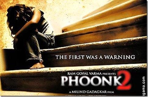 Phoonk-2