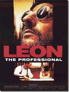 402px-Léon_poster