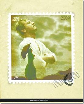 pokisham-ja21-2009_70 copy