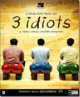 three-idiots-wallpaper