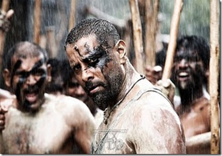 Raavanan tamil movie stills-07