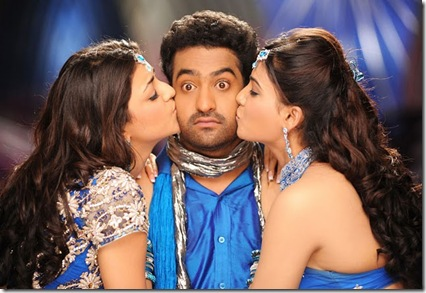 brindavanam-movie-download