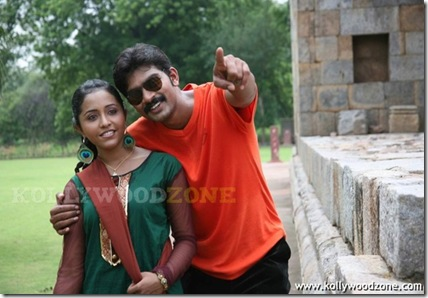 Sanikizhamai_Sayangalam_5_Mani_Movie_Stills_39