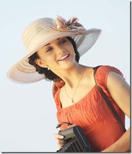 Madharasapattinam-Movie-Stills-009