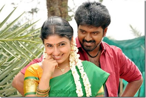 muthuku_muthaga_tamil_movie_stills_01