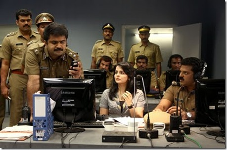 Traffic-Movie-Stills-1