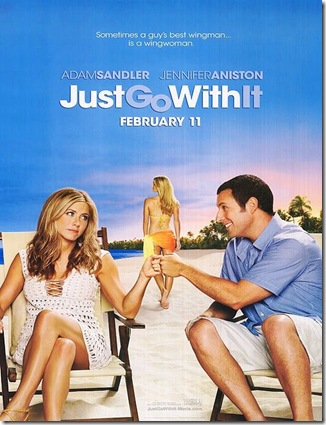 just_go_with_it_poster01