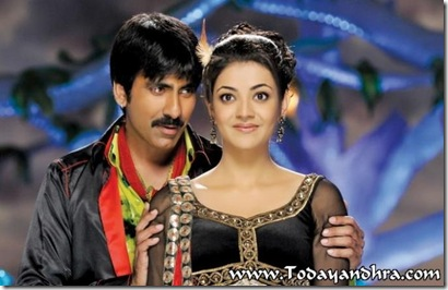 ravi-teja-veera-telugu-movie-stills-4-todayandhra-com