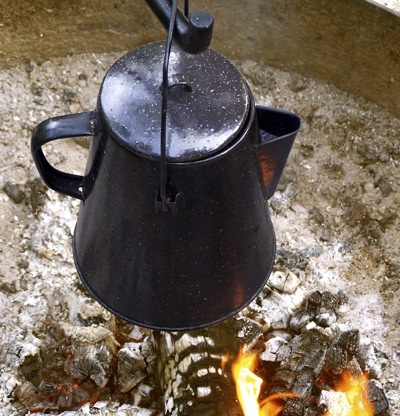 coffee-pot-fire-iStock-small.jpg