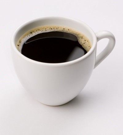 cup-of-coffee-iStock-small.jpg