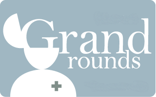 grandrounds_button.png