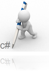 Top 6 Coding Standards & Guideline Documents For C#/.NET Developers
