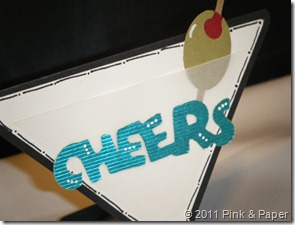 cheers card 2