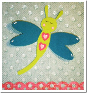 dragonfly card 2