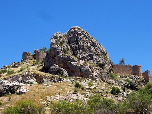 Castillo 7