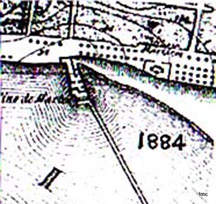 Plano de 1884