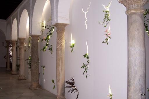 Palacio Orive