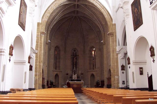 San Hipolito