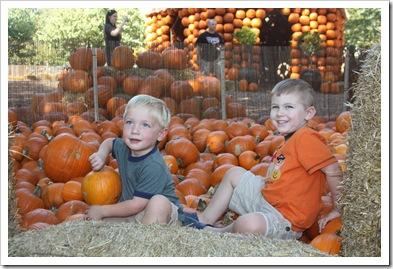 Fort Worth Oct 2010 060