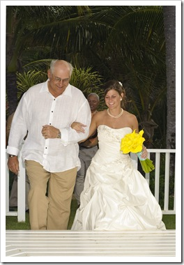 Emily and Chris Wedding (Dominican Republic) 0205
