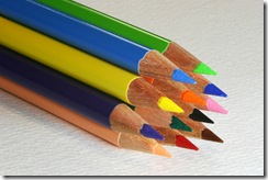 colored_pencils