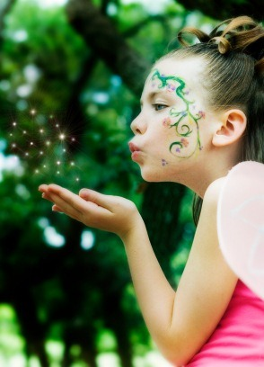 [fairy[11][2].jpg]