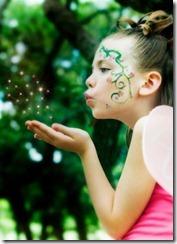 fairy[11]