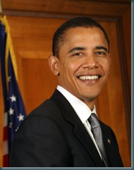 who-is-barack-obama[1]