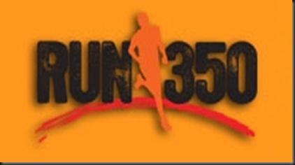 run350