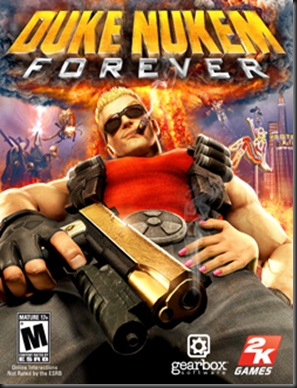 Duke_Nukem_Forever_Box_art