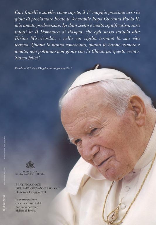 [manifesto italiano[5].jpg]