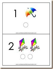 magnetnumbers1