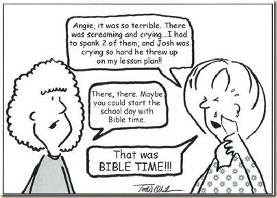 bibletime
