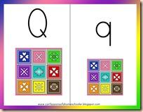 Qqsortingboard