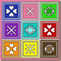 quiltmatchinggame