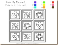 qcolorbynumbers