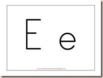 epoke