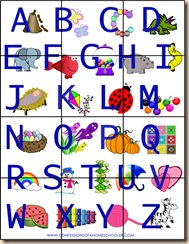 A-ZPuzzle copy